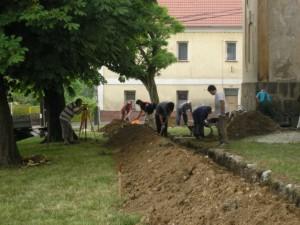 kanalizace-jih