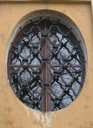 okno-po