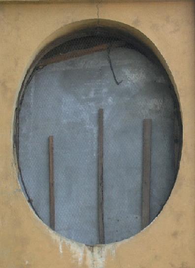 okno-pred