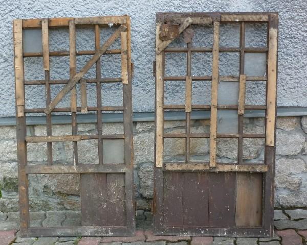 okno zvon-pred