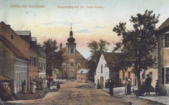 kostel-historie2