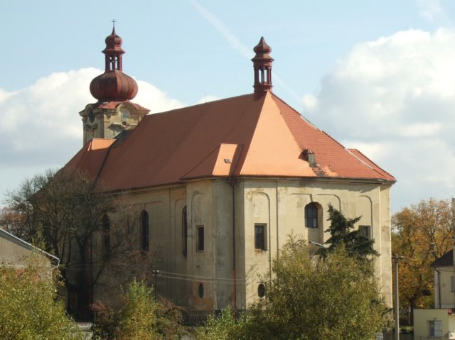 strecha-3etapa