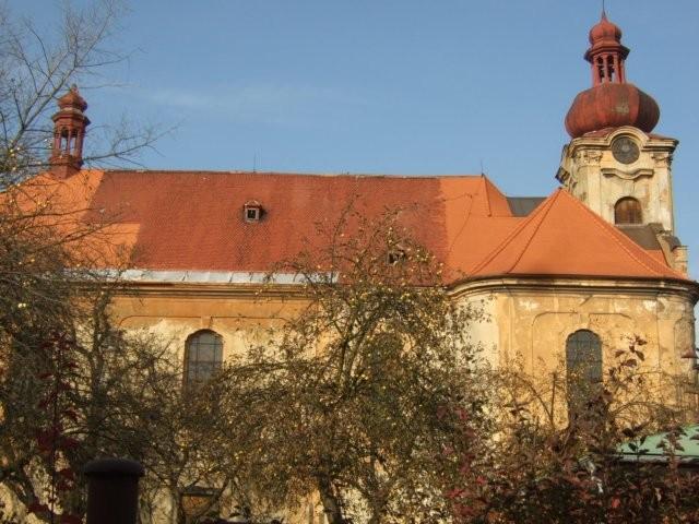 strecha-4etapa