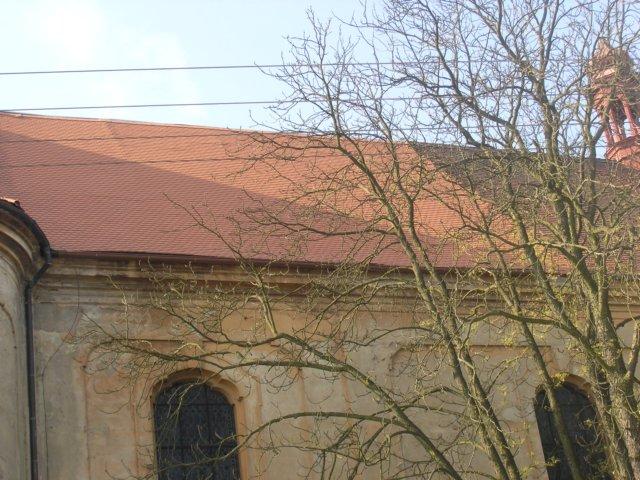 strecha-IIetapa