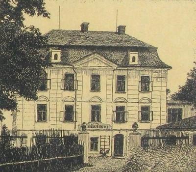 Sedlec-zámek-2