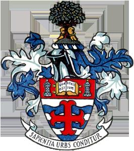 University_of_Nottingham-logo