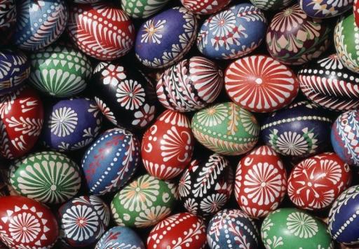 velikonoce-vejce