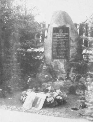 Sedlec-pomník-obětem-1.-světové-války-1