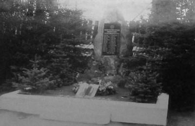 Sedlec-pomník-obětem-1.-světové-války1